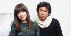 20140701_naka_15
