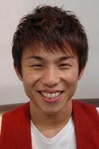 nakao-akiyoshi-320-480-2784