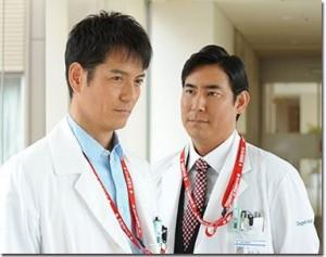 DOCTORS1-1_100