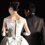 三浦理恵子 再婚相手